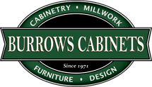 Burrows Cabinets