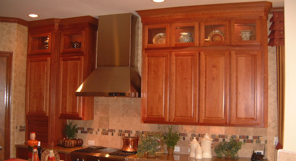 molding burrows cabinets central texas builder direct
