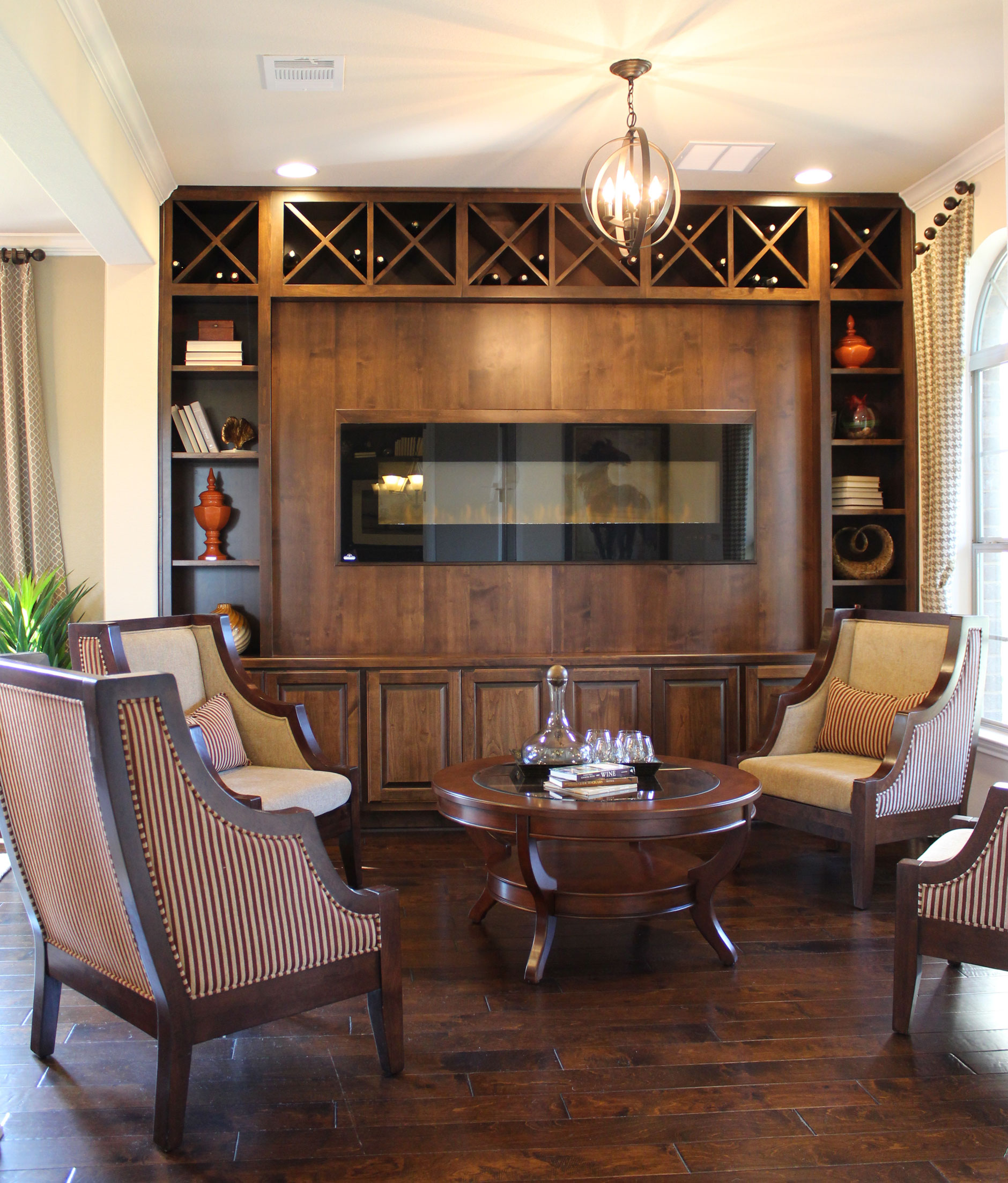 crystal falls burrows cabinets central texas builder direct