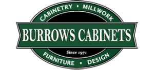 Burrows Cabinets - central Texas builder-direct custom cabinets