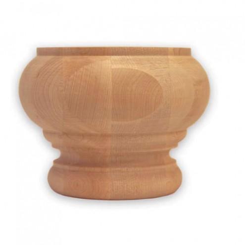 Burrows Cabinets' Bunn 2 foot option