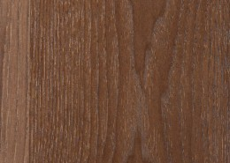 Burrows Cabinets' Hickory Barbado