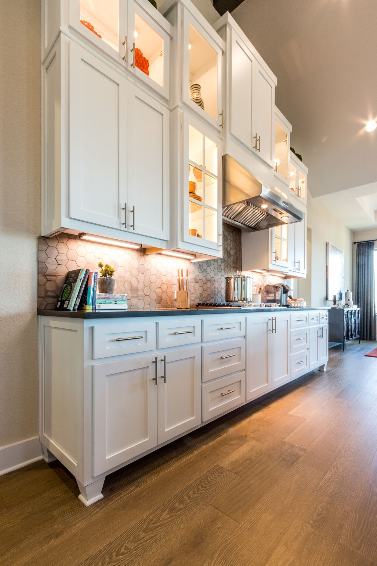 Kitchen Cabinet Doors Dallas Texas