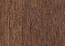 Burrows Cabinets' Red Oak Barbado