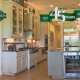 Burrows Cabinets - celebrating 45 years serving central Texas
