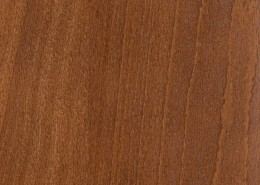 Burrows Cabinets' Beech in Ambrose