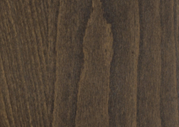 Burrows Cabinets' Beech in Driftwood