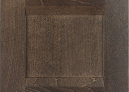 Burrows Cabinets' Briscoe in Beech Driftwood
