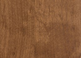 Burrows Cabinets' Clear Alder Bali