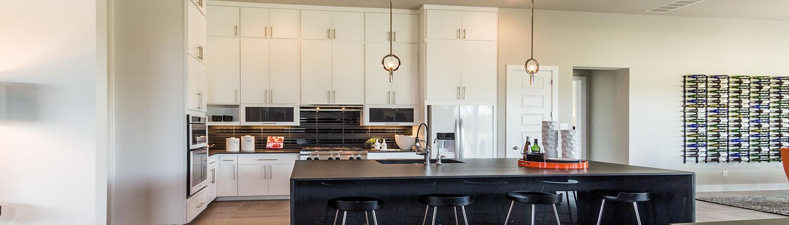 kitchen-full-overlay-SoCo-frab-banner