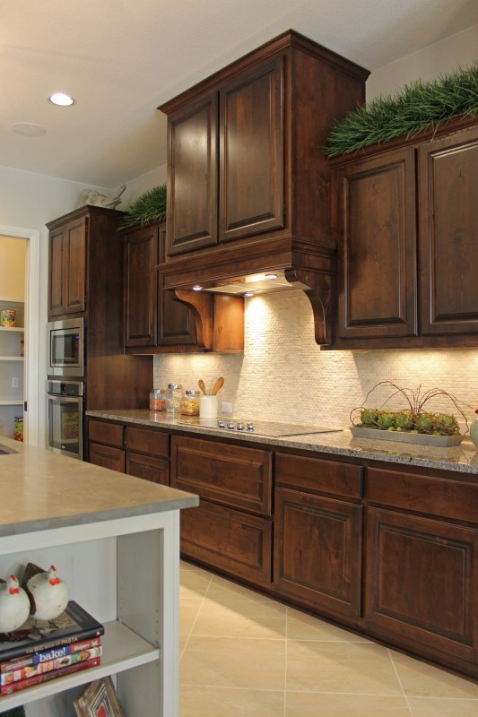 Kitchen Cabinets San Antonio Tx Also Image Of Kitchen Cabinet Doors