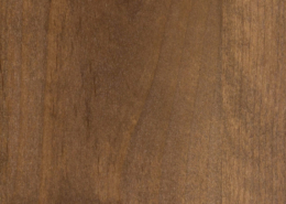Burrows Cabinets' Knotty Alder Bali