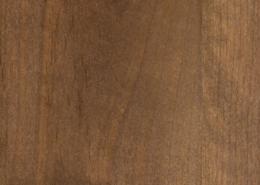 Burrows Cabinets' Knotty Alder Bali