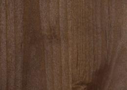Burrows Cabinets' Knotty Alder Barbado