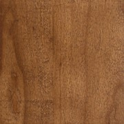 Burrows Cabinets' Maple Toffee