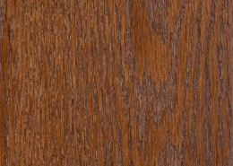 Burrows Cabinets' Red Oak in Ambrose
