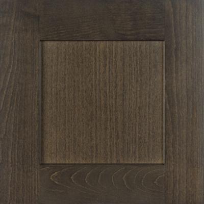 Shaker Beech Driftwood